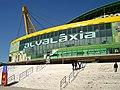 Estádio Alvalade XXI - Lisboa - Portugal (1139431659).jpg