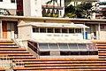 Estádio do Pacaembu, Sao Paulo 2017 011.jpg