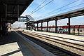 Estación de Cercanías Utebo.jpg