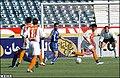 Esteghlal FC vs Saipa FC, 12 June 2005 - 08.jpg