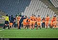 Esteghlal FC vs Saipa FC, 8 March 2017 - 05.jpg