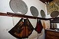 Ethnographic Museum of Kruja 28.jpg