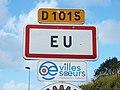 Eu-FR-76-panneau d'agglomération-03.jpg