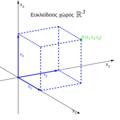 Euclidean space R3.png