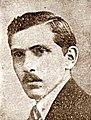Eugen Relgis.jpg