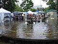 Eugene-mercato.jpg