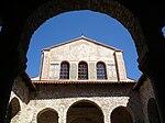 Euphrasian Basilica.JPG