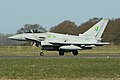 Eurofighter Typhoon FGR4 ZJ916 (6893741802).jpg