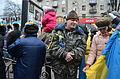 Euromaidan-01-dec-2013 51.JPG