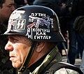 Euromaidan Kiev 2014-03-23 13-08.JPG