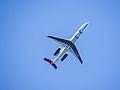 Europ-Star -- Embraer ERJ-135BJ -- OE-IDH (14379329930).jpg