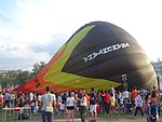 European Balloon Festival 2017 Saturday - 001.jpg