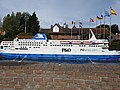European ship at Mini Europe 01.jpg
