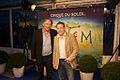 Europese première Cirque du Soleil (36).jpg