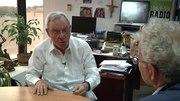 File:Eusebio Leal - Un anno di progressi molto positivi per Cuba - ora anche il mondo si apre a Cuba 01.webm