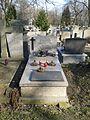 Eustachy Tarnawski grave.jpg