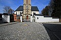 Ev.-Luth.Kirche in Elterlein. Sachsen. 2H1A1869WI.jpg