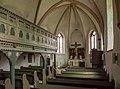Ev.Kirche-Holtrup-Altarraum.jpg