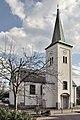 Ev. Dorfkirche Saarn.jpg