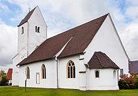 kirche möllbergen gottesdienst