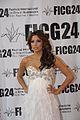 Eva Longoria @ Festival Internacional de Cine en Guadalajara 03.jpg