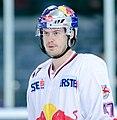 Evan Brophey EC RB Salzburg.jpg