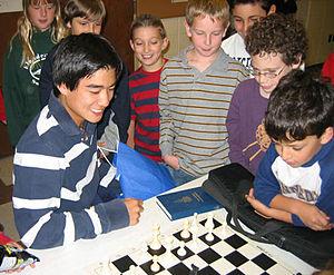 Evan Ju Chess.jpg