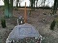 Evangelical cemetery in Gorzkie Pole (2).jpg