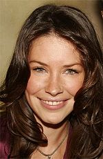 Evangeline Lilly-D