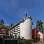 Evangelische Kirche, Bad Münstereifel-5721.jpg