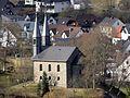 Evangelische Kirche Banfe.jpg