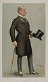 Evelyn Edward Thomas Boscawen, 7th Viscount Falmouth Vanity Fair 6 January 1898.jpg