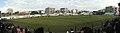 Evosmos stadium panorama.jpg