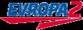 Evropa 2 Logo.png