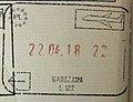 Exit passport stamp - Poland.jpg