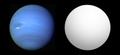 Exoplanet Comparison Kepler-4 b.png