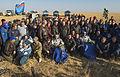 Expedition 40 Soyuz TMA-12M Landing (201409110001HQ).jpg