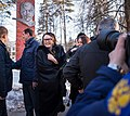 Expedition 43 Preflight (201503140013HQ).jpg