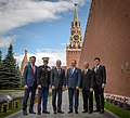 Expedition 52 Red Square Visit (NHQ201707100034).jpg