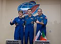 Expedition 58 Press Conference (NHQ201812020028).jpg