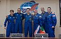 Expedition 58 Press Conference (NHQ201812020029).jpg
