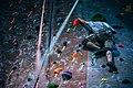 Expert Rock Climber (Unsplash).jpg