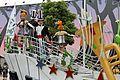 Expo 2010 (4692553938).jpg