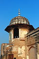 Exterior Facade Lahore Fort 1.JPG