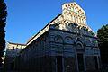 Exterior San Paolo a Ripa d'Arno 16.JPG