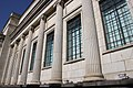 Exterior views of the Pushkin Museum in Moscow (40735213224).jpg