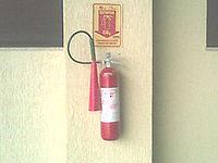 Combate ao fogo - PU5RLV 85c86e1805