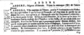 Extrait article Bayle 1697.png