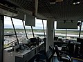 Ezeiza airport air traffic control tower - panoramio.jpg