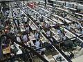 Fábrica de textiles.JPG